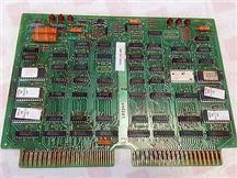 GENERAL ELECTRIC 44B398879-002-1