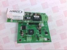 LENNOX 100748-01