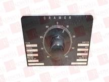 CRAMER 540-10M