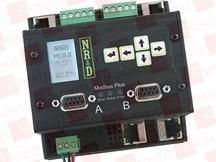 NIOBRARA R&D CORP MEBII201