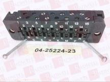 CINCH 04-25224-23