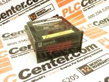 ANALOGIC AN25M00-E-P-1-XX-10