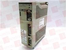 OMRON R88D-UP12V