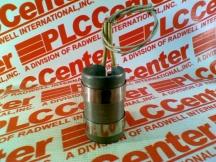 OMEGA ENGINEERING M-7708-2