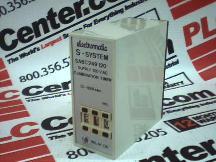 ELECTRO MATIC SABC2491209.99S