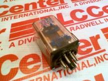AA ELECTRIC AAE-A204S