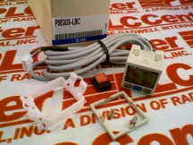 SMC PSE303-LBC