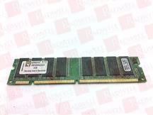 KINGSTON TECHNOLOGY KVR133X64C3/512