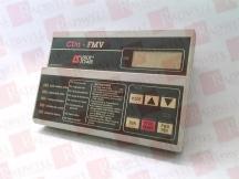 LEROY SOMER CDN-FMV
