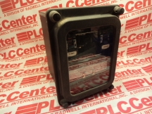 GENERAL ELECTRIC 12IAC51B806A