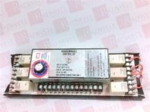 INVENSYS CP-8261-702-2
