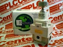 SMC IR3000-F04