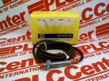 SCHNEIDER ELECTRIC 9006PBD311PS