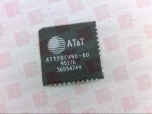AT&T ATT20C490-80
