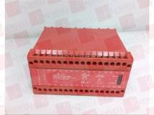 MINOTAUR 440R-G23068