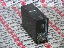 PMI MOTION 0088045001