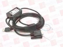 RADWELL VERIFIED SUBSTITUTE USB-9AK1012-1AA00-SUB