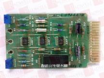 GETTYS MODICON 11-0062-25