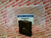 EATON CORPORATION E30KA100STAMP