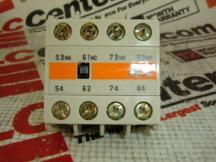 FUJI ELECTRIC SZ-A31Y