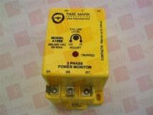 TIME MARK CORP A158B