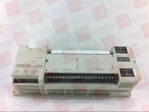 OMRON 3G2C4-SC021