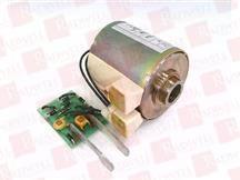 SCHNEIDER ELECTRIC MG54499