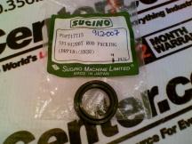 SUGINO MACHINE PSF717715
