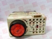 SCHNEIDER ELECTRIC CA2-FR-111-220V-50HZ-240V-60HZ