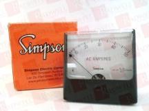 SIMPSON 4TL72