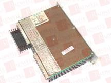 SIEMENS C8451-A37-A1-5