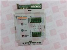 SCHNEIDER ELECTRIC 33110