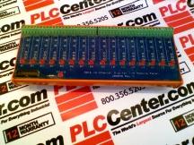 ENTRELEC ICL-3016