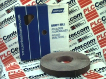 NORTON ABRASIVES 662611-09180