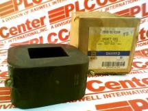 SCHNEIDER ELECTRIC 2938-S1F20A