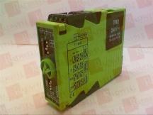 TELE M2X11-24VAC