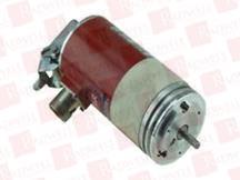 T&R ELECTRONIC CE65M-N-4096/4096-H06BB-A04HR