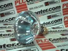 SPECTRONICS TP1610