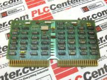 GENERAL ELECTRIC 44B398851-002-2