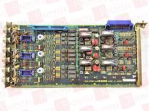 FANUC A20B-0008-0461
