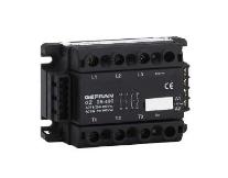 GEFRAN GZ-25-400-0-0