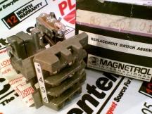 MAGNETROL 89-7401-012