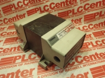 SCHNEIDER ELECTRIC 91097-21