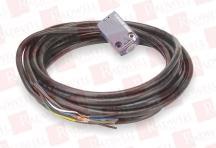 SCHNEIDER ELECTRIC ZCMD21L5