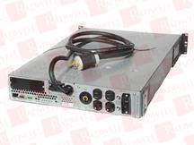 SCHNEIDER ELECTRIC DLA3000RM2U