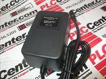 ELECTROMECH TECHNOLOGIES EM2937