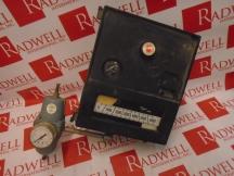 ASEA BROWN BOVERI 441RF5237-82-104