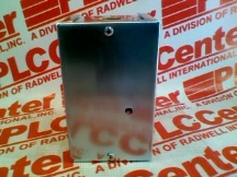 AIR PRODUCTS INC MR-1C