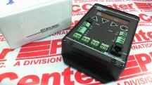 TCS BASYS CONTROLS SZ1144