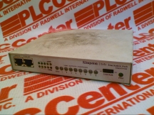 KINGSTON TECHNOLOGY KNE-8TP